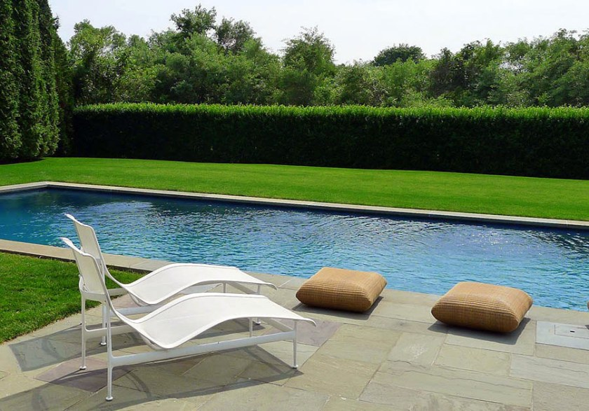 backyard_pool_hedge