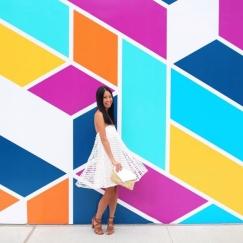 Best-Walls-in-Chicago-Multi-Rhombus-Wall-600x600