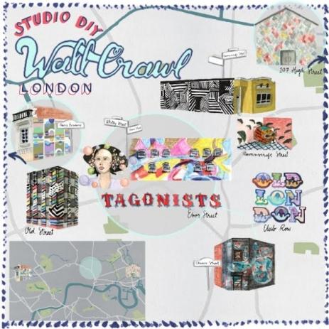 The-Best-Walls-in-London-London-Wall-Crawl-600x600