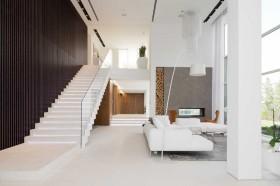 Agalarov-Estate-Villa-by-SL-Project-11