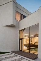 Agalarov-Estate-Villa-by-SL-Project-4