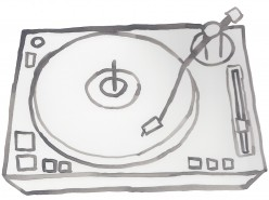 DJ-Turntable_SOHO-248x185