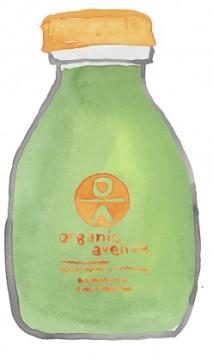 Green-Juice-from-Organic-Avenue-1_West-Village-248x417