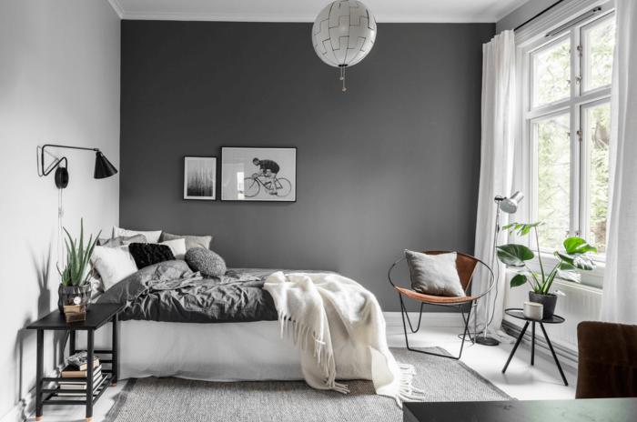 grey-bedroom.png