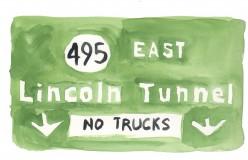 Lincoln-Tunnel-Sign_HellsKitchen-248x160