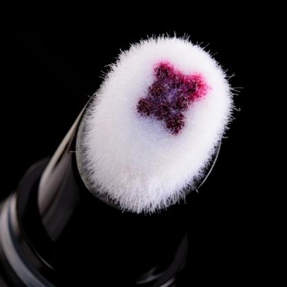 makeupforever_501acrylip001-500x500