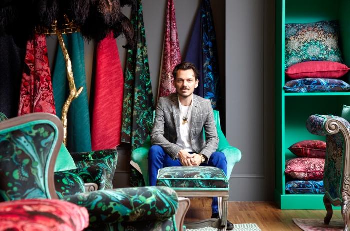 Matthew-Williamson-furniture-red-magazine-interview-1