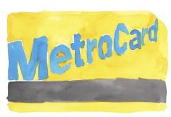Metrocard_Greenwich-Village-248x171