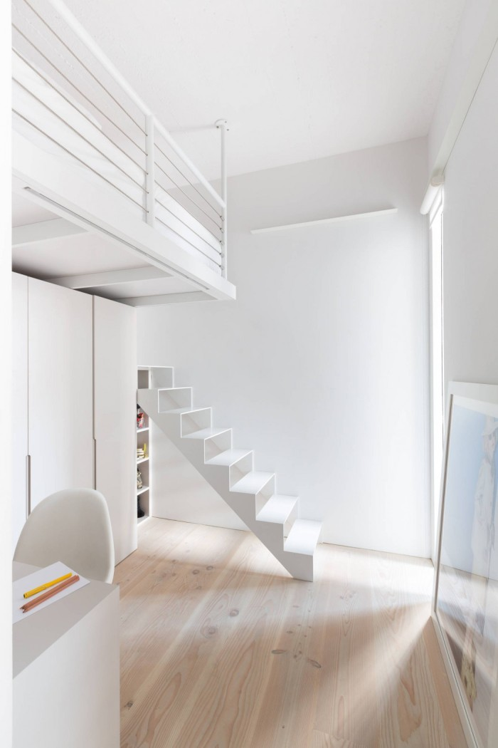 modern-loft-10