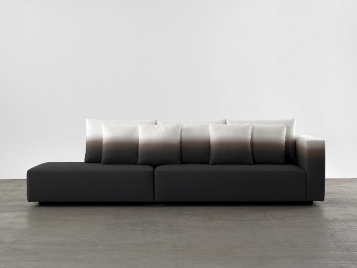 Panorama-Sofa.jpg