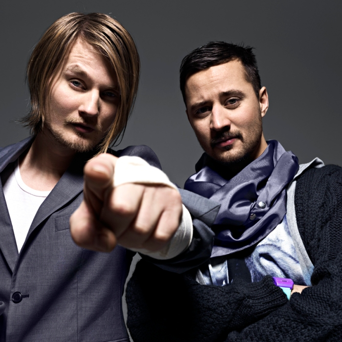 Röyksopp-point.jpg