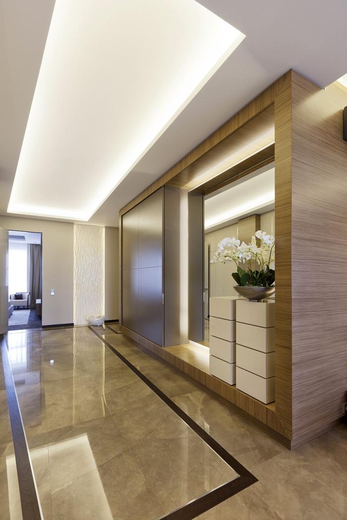 refined-floors