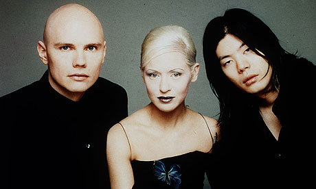 smashing-pumpkins-featuri-006.jpg