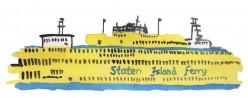 Staten-Island-Ferry_Tribeca-248x98