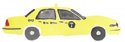 Taxi-2_NOMAD-248x85
