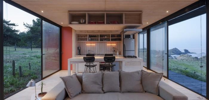 the-interiors-1