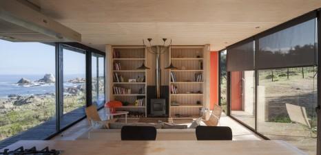 the-interiors-5
