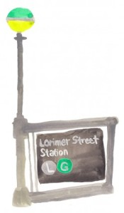 Williamsburg_Lorimer-Subway-Stop-248x424