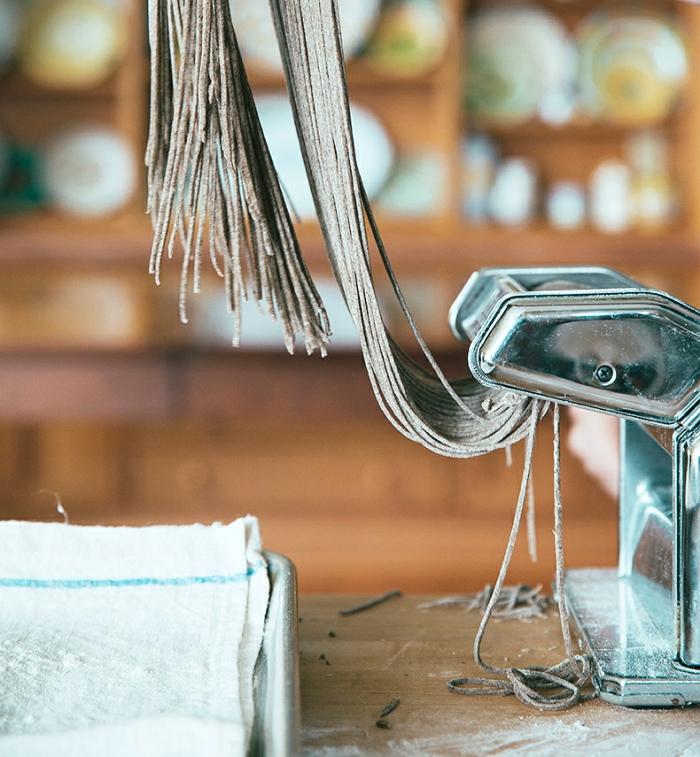 06-03-16-Recipe-Pasta-2