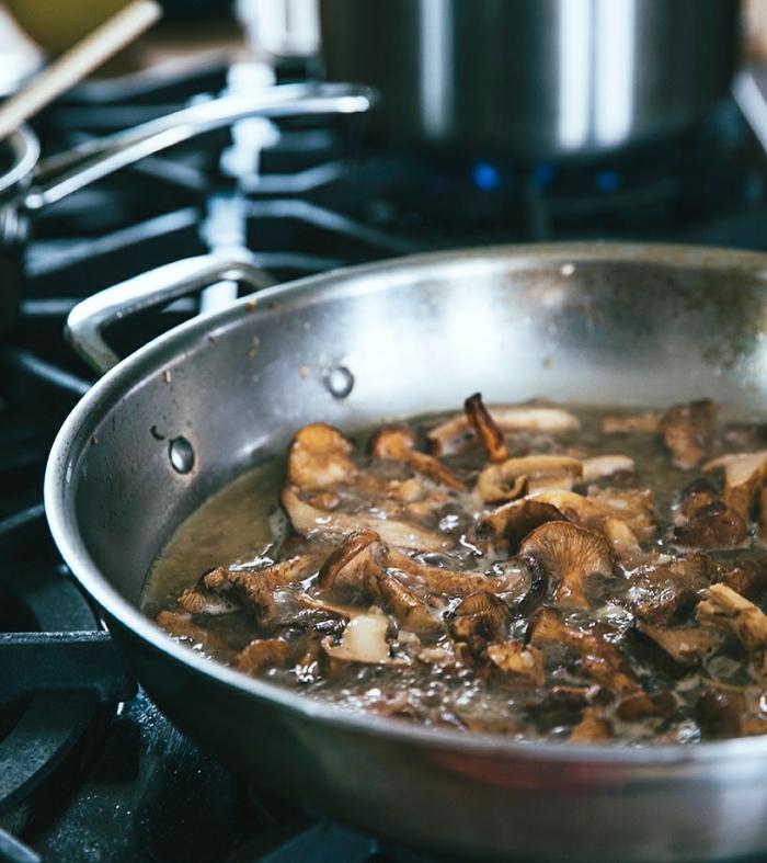06-03-16-Recipe-Pasta-6