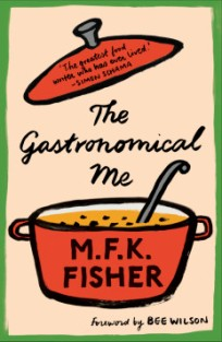 MFK-Fisher_final-667x1024-232x356