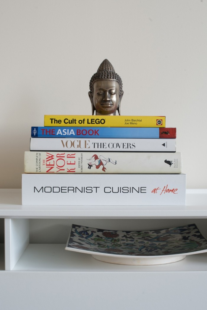 modern-apartment-Vietnam-8