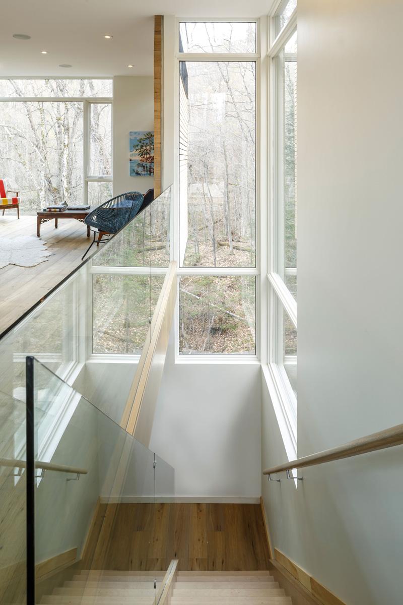 modern-residence-59