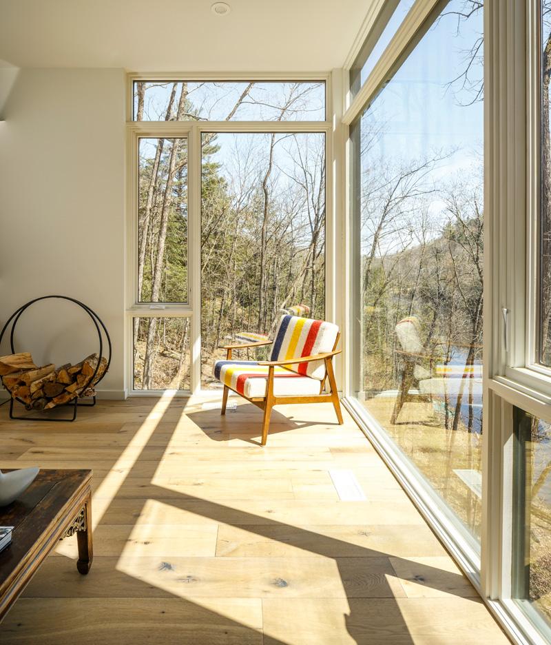 modern-residence-612