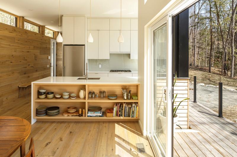 modern-residence-711
