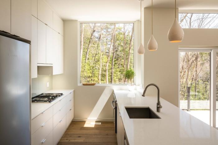 modern-residence-810