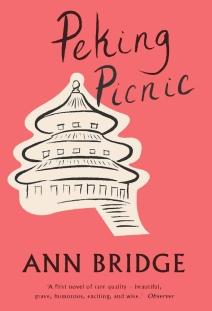 peking-picnic