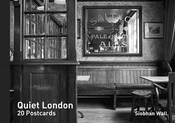 qiuet-london-postcards