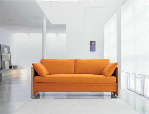 sofa-that-converts-into-a-bunk-bed-in-two-seconds-image-0