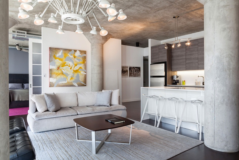apartment-modern-interior