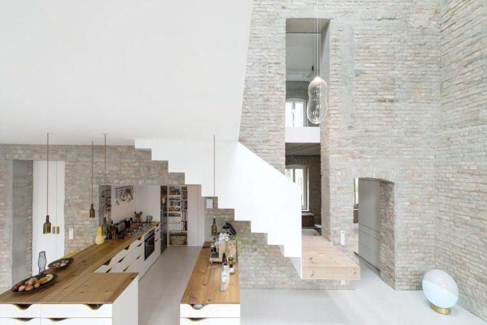 architecture-minimalist-house