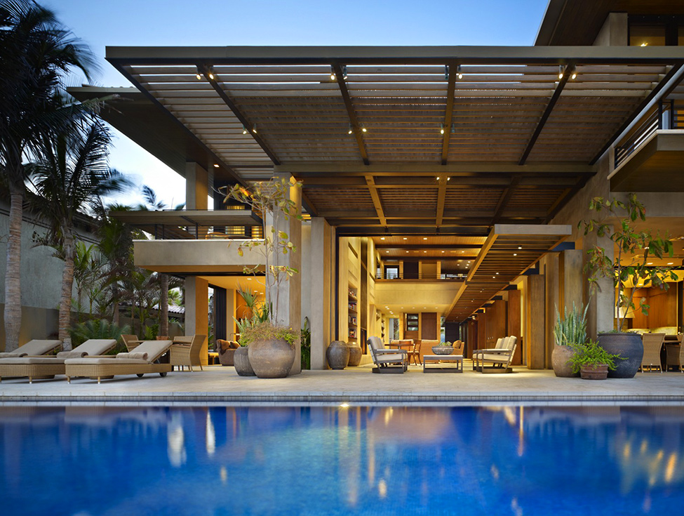 architecture-Project-Mexico-residence