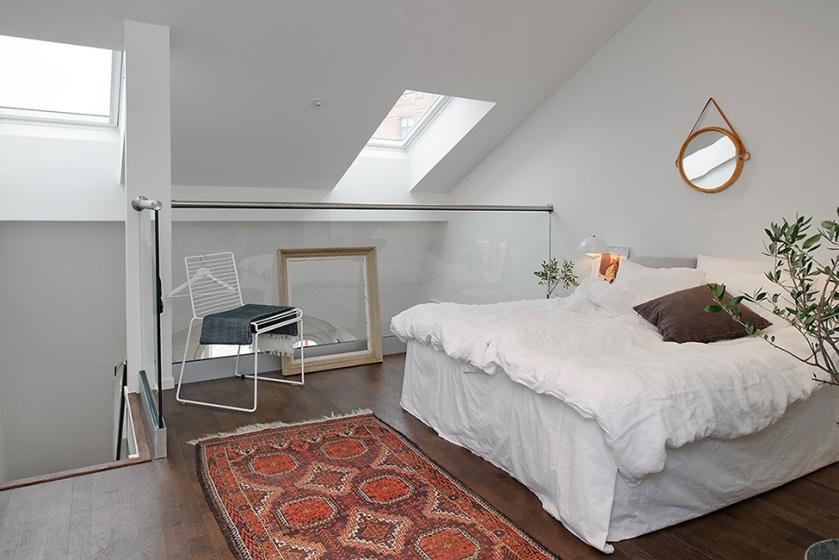 Charming-Central-Stockholm-duplex-10