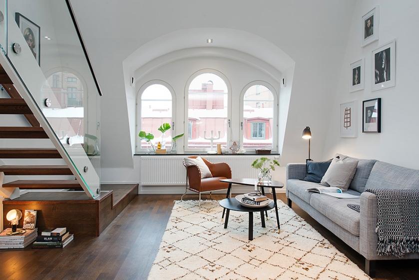 Charming-Central-Stockholm-duplex-2