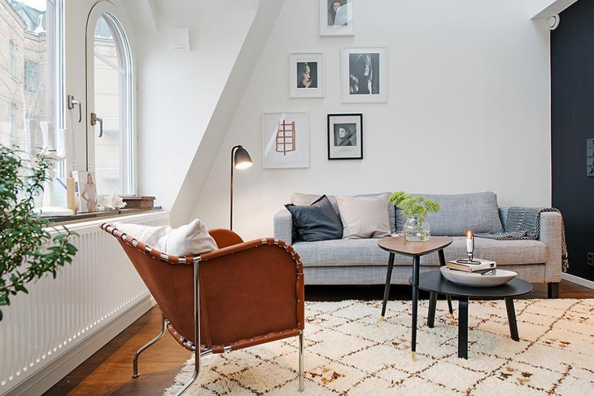 Charming-Central-Stockholm-duplex-4