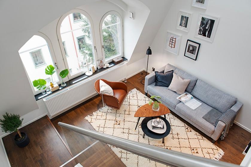 Charming-Central-Stockholm-duplex-8