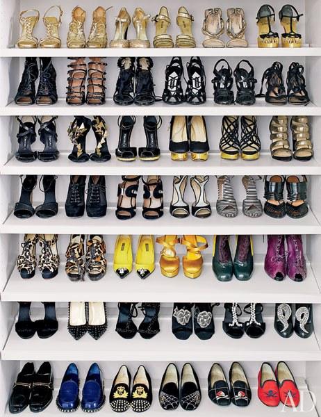 dam-images-celebrity-homes-2012-nina-garcia-nina-garcia-08