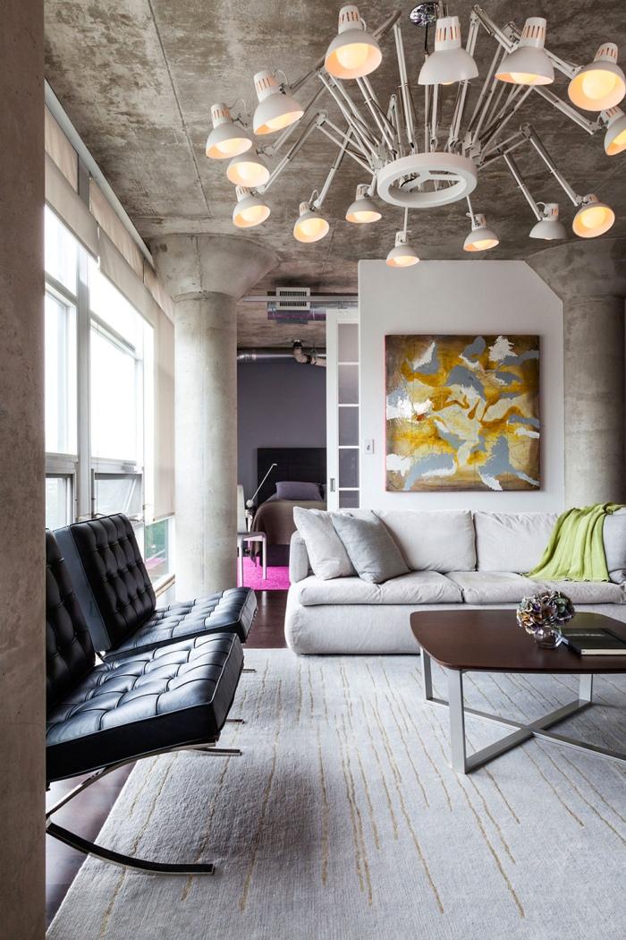 design-modern-interior