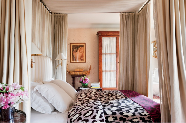 diane-von-furstenberg-paris-apartment-03