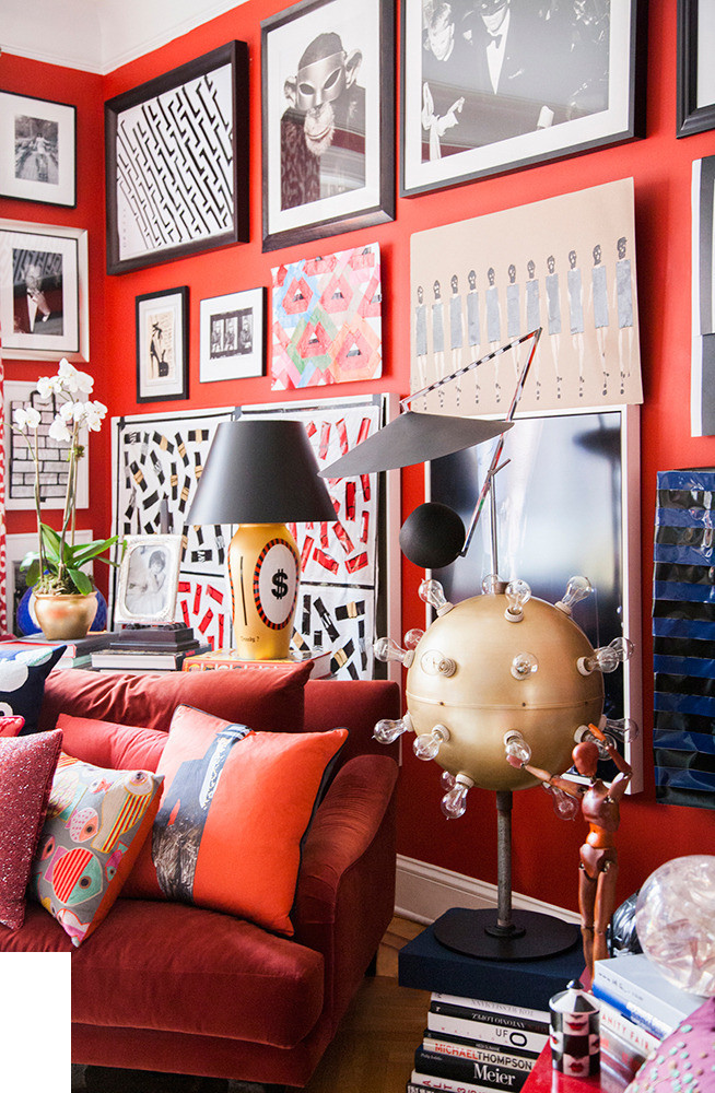 donald-robertson-s-john-demsey-show-donald-robertson-living-room-gallery-wall-532861919ac35f390f3cb865-w654_h1000