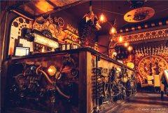 Enigma-cafe-cluj-design-interior