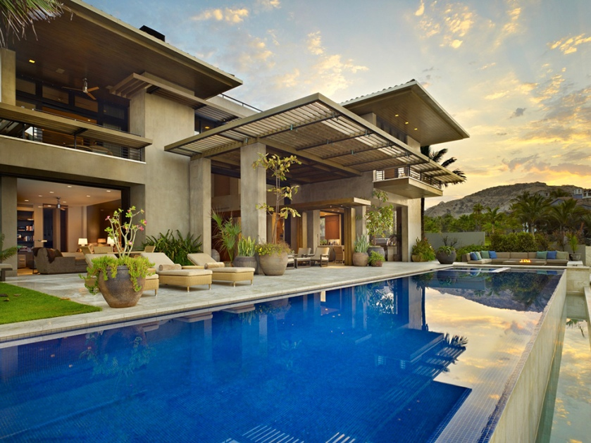 exterior-Project-Mexico-residence
