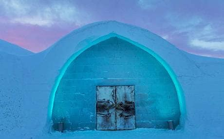icehotel_entrance_3190239c