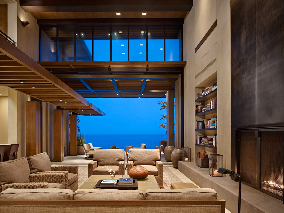 interior-Project-Mexico-residence