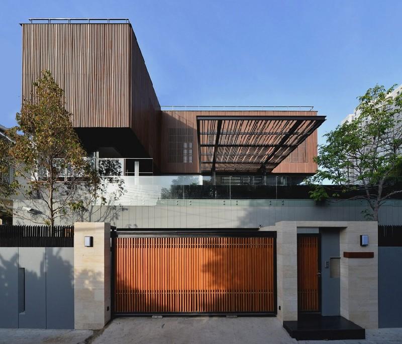 Joly-House-08-850x728