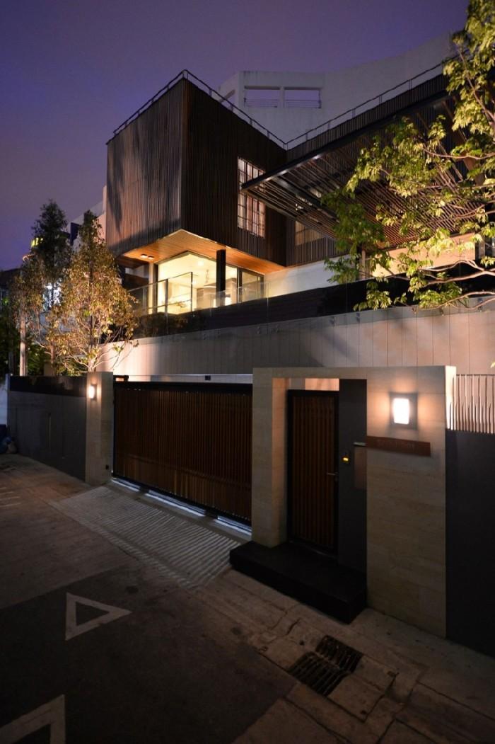 Joly-House-19-850x1277